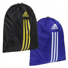 Adidas Golf Shoes Bag Sports Gym Sack Soccer Football Shoes Pouch Case Gear Bag