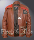 Boy's Star Wars The Force Awakens Finn John Boyega Jacket £99.95 GBP