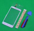 NEW For Lenovo A8 A806 A808T Touch Screen Glass Digitizer/LCD Display