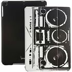 CoverMATE Series Lightweight/Art Print Protective Case for Apple iPad Air/ Air 2