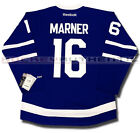 MITCH MARNER NEW HOME TORONTO MAPLE LEAFS JERSEY REEBOK RBK 7185 PREMIER