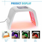 UPgraded 7Colors LED Photon Rejuvenation PDT Photodynamic Therapy 288 Diodes