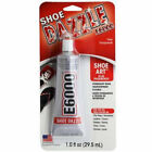 Shoe Dazzle by E6000 glue Swarvoski Rhinstones and bling to all types of shoe