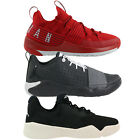 Nike Jordan Reveal Trainer Pro Horizon Low Express Break Schuhe Basketballschuhe