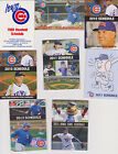 17 Chicago Cubs minors schedules 13 Iowa Cubs 5 Kris Bryantt-Sandberg 4 Peoria