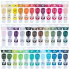 Rainbow Dust ProGel Edible Food Paste Colours - 25g - Sugarcraft Cake Decorating