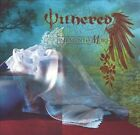 Memento Mori by Withered (PROMO CD, Sep-2005, Lifeforce)