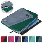 Купить Universal 11 11.6 inch Laptop Notebook Neoprene Sleeve Case Cover Bag ND11VX-2
