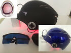 ATS 64 Diodes Laser Hair Loss Regrowth  Helmet Therapy Brand new ATS Upgraded