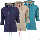 Berghaus Women's Blakeley Fleece Full Zip Outdoors Activewear Hoodie Jacket