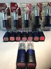 CoverGirl Continuous Color,  Lipcolor (Various Colors Available)