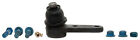 McQuay-Norris FA1092 Suspension Ball Joint- Front Lower