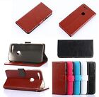 Soft PU Leather+ TPU Case Magnetic Stand Case Wallet For Google Pixel/Pixel XL