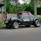 1941+Willys+Coupe++1941+Willys+All+Steel+%2DNo+Kit+Car+Vintage+Nostalgia+Blown+gasser+548+BBC+850+HP%2E