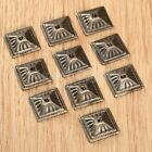 Wholesale Craft Furniture Decorative Tack Studs Square Nailhead Upholstery Nails