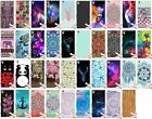 "For Sony Xperia XA Ultra 6"" TPU Silicone Rubber Gel Protector Cover Phone Case"