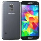 Samsung Galaxy S5 SM-G900T - 16GB-  UNLOCKED ROGERS WIND VIRGIN TELUS BELL <br/> Canadian Seller *30 Day Warranty* Ships Fast