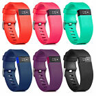 NEW Fitbit Charge HR Activity Heart Rate + Sleep Wristband Small (5.4in - 6.2in)
