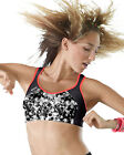 Shock Absorber S4490 Active Multi Sports Support Running Gym Bra New Sports Bra