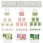 Yankee Candle Pure Essence 2017 Various You Choose - FREE P&P