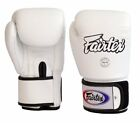 Twins Special Muay Thai Shin Pads SGL3 Competition Shin Guards Boxing MMA M L XL