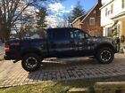 2006+Ford+F%2D150+FX4