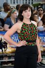 Alexandra Roach Poster Picture Photo Print A2 A3 A4 7X5 6X4
