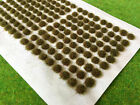 S-P Standard Tufts - Model Scenery Railways Wargames Self Adhesive Static Grass