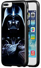 Disney Star Wars Darth Vader Phone Case for iPhone 7 & iPhone 7 Plus $15.27 USD