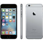 New Apple iPhone 6s 6s Plus - 16gb 32gb 64gb Factory Unlocked Smartphone