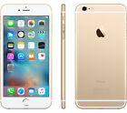 Cell Phones Smartphones - New Apple IPhone 6S 6S Plus 16g 64gb Factory Unlocked Smartphone All Colors
