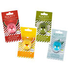 Kociety Cute Natural Nourishing Moisturizing Lip Balm Kiss Me Longer Please 10g