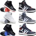Kyпить Mens Hi Tops Trainers New Designer Chunky Fashion Branded Ankle Boots Shoes Size на еВаy.соm