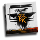 The Prodigy - Invaders Must Die Giclee Canvas Album Cover Picture Art