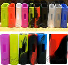Silicone Case for iSTICK POWER TC Vape Sleeve Cover Holder iPOWER Kit Skin Wrap