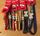 Kyпить Red Dingo Dog Collars, Variety of Sizes, Designs, and Colors на еВаy.соm