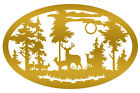 Camping, Backpacking & Hiking Gear Decal Sticker for Camping Sport Store Sign