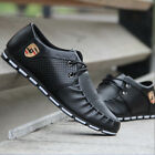 2016 New Korean Men's Breathable Recreational Shoes Fashion Sneakers M214
