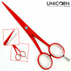 Professional Hair Cutting Scissors Barber Shears Hairdressing Salon Scissors