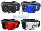Samsung Gear VR Fan Cooling Cover (CUVR Ultimate) SM-R323, R322