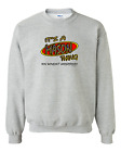 Long Sleeve T-shirt Unique It's A MASON Thing You Wouldn't Understand