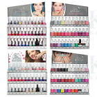 IBD Just Gel UV Nail Polish - Core Collection - 60 Colours to choose from