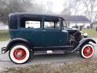 1928+Ford+Model+A+Standard+Hot+rod+Stromberg%2C+Ansen%2C+Early+June+1928+AR+model+%2AREAD+AD%2A