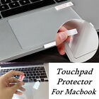 HD Clear Touch pad Protector Anti-scratch Film Guard for Macbook Pro Air Retina