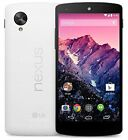 LG Nexus 5 16GB D820 Black Unlocked GSM T-Mobile 4G LTE Android Smartphone <br/> Excellent Condition! 9/10!!! 90 Day Warranty!!