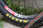 Mountain bike bicycle two wheels rim stickers for MTB DT SWISS EX471 race decals