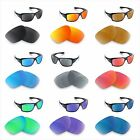 Polarized Replacement Lenses for Oakley Big taco  different colors