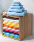 Guest Towel Towels, Face Cloths Etc All Sizes and Colours