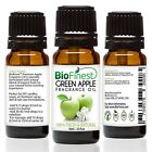BioFinest Green Apple Fragrance Oil - 100% Pure & Natural - Fresh Home Scent - A