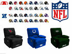 NFL Officially Licensed Fan Favorite Recliner - Various Teams - Free Shipping! $449.0 USD on eBay